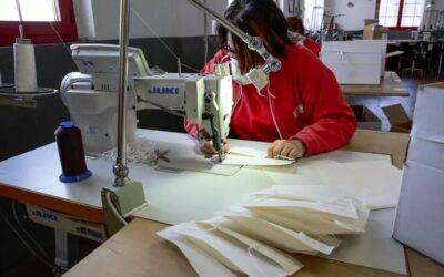 Novara oltre la burocrazia delle certificazioni si candida al centro di una filiera tutta italiana