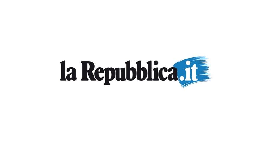 La Repubblica, Febbraio 2020 – Azienda di Novara ricomincia dopo 15 anni a produrre mascherine